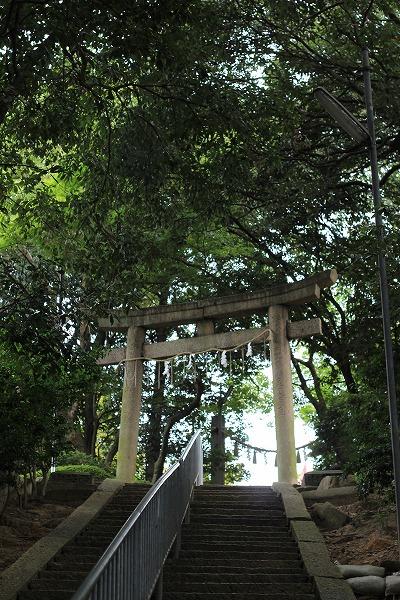 意賀美神社02